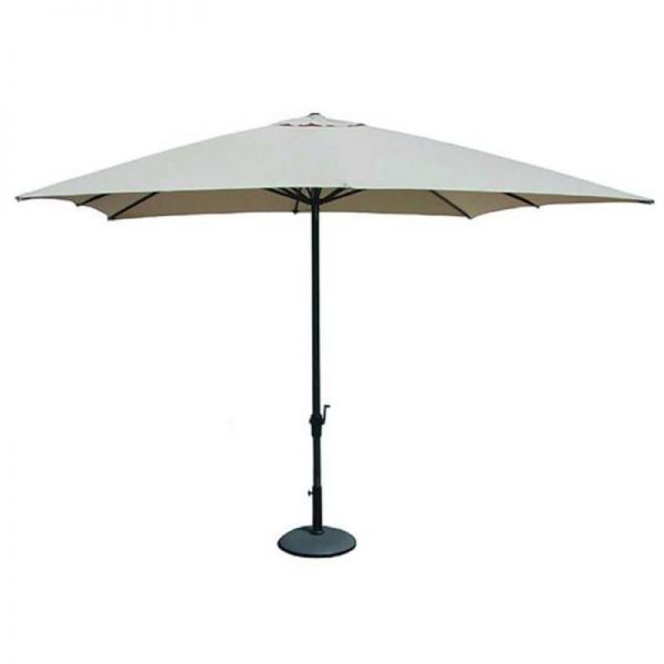 17 best images about ombrelloni da giardino on pinterest gardens vacation rentals and martin - Ombrelloni giardino ikea ...