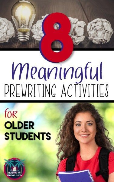 Ways in which a teen can make school like meaningful essay