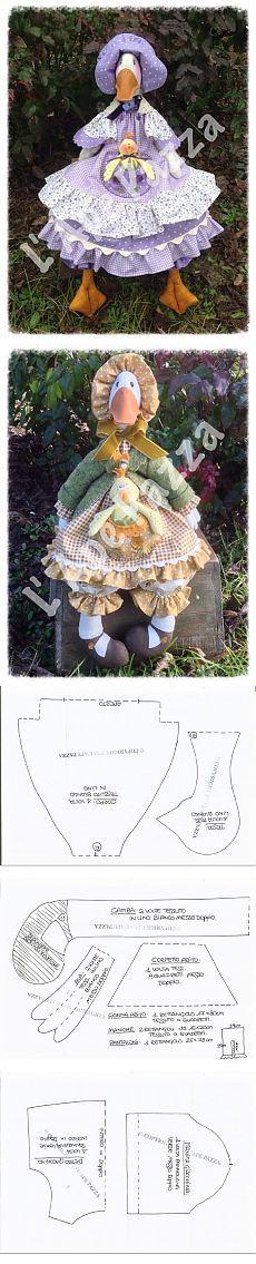 & Quot;  Costura mundo de fantasía & quot;