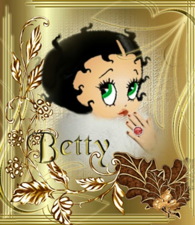 112 best jos place images on Pinterest   Animated gif, Betty boop ...