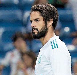Madridistaforever - A Real Madrid Blog (semi-hiatus) - Isco Alarcón.