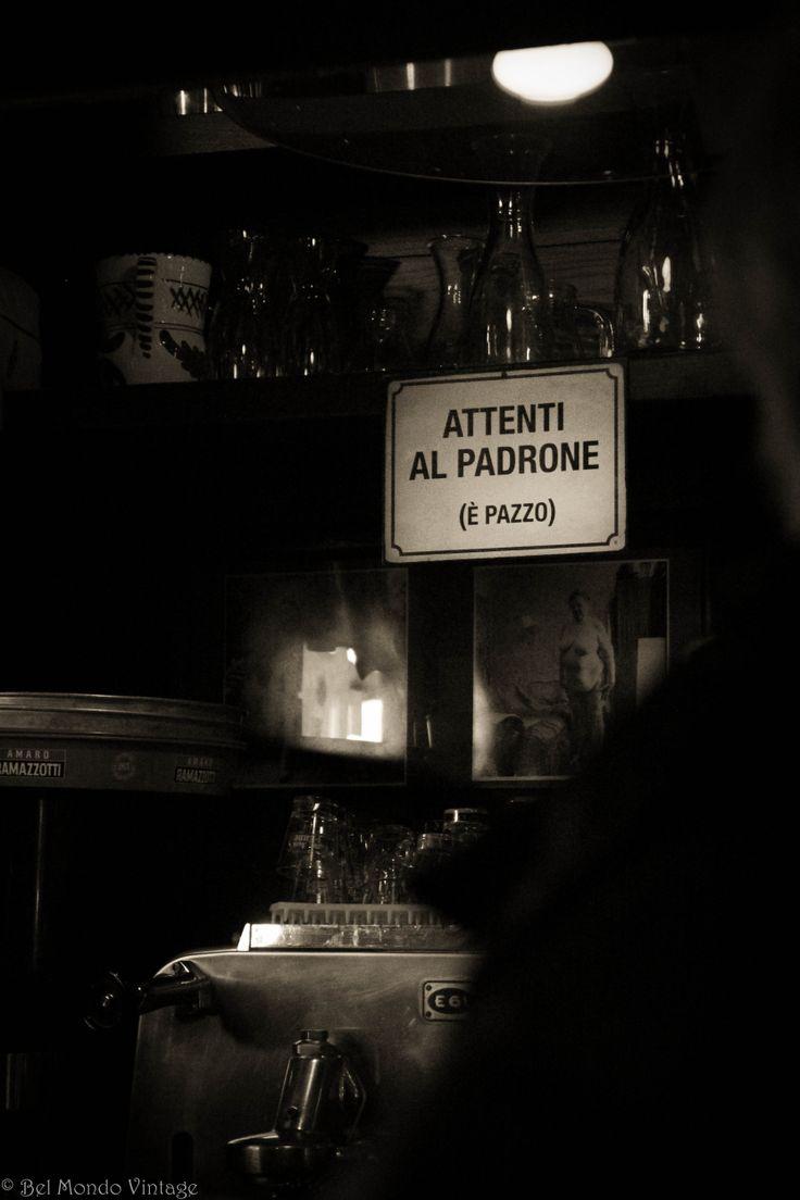 Lucca, Tuscany www.belmondovintage.com