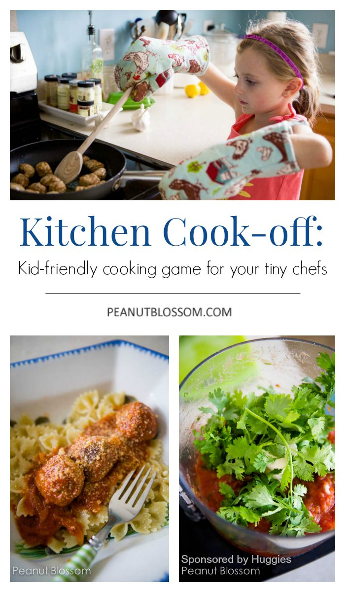27 Best Images About Kid Friendly Cooking On Pinterest