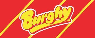 Feste di compleanno da Burghy.