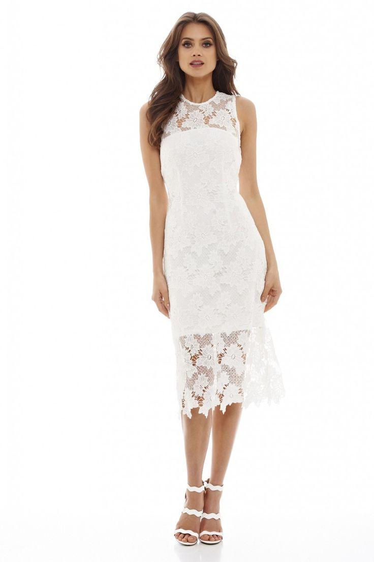http://www.axparis.com/products/Lace-Midi-Dress-.html