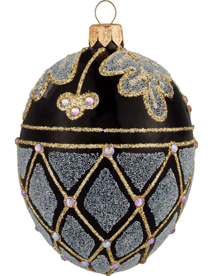 598 best Christmas Ornaments and Christmas Tree Toppers images on