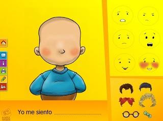 http://lacasetaeliastormo.blogspot.com.es/2013/05/les-emocions.html     La CASETA, un lloc especial: Les emocions