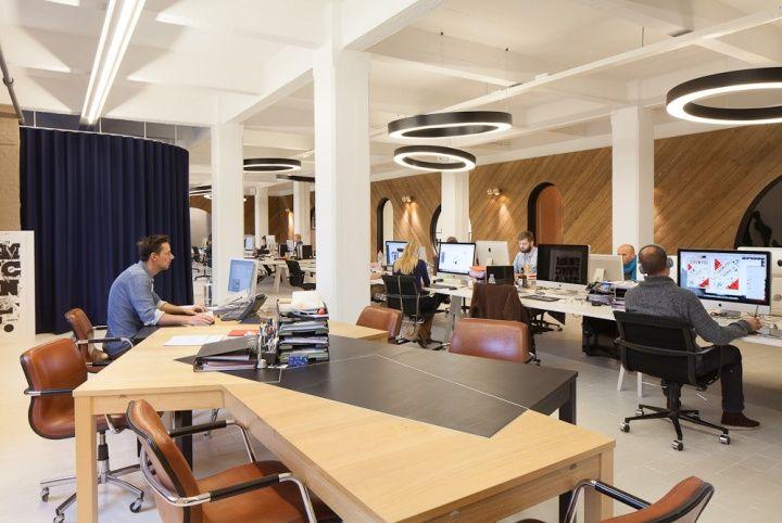 Pinkeye-headquarters-Antwerp-27.jpg 720×482 Pixel