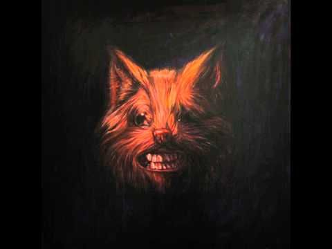 Swans - The Seer Returns