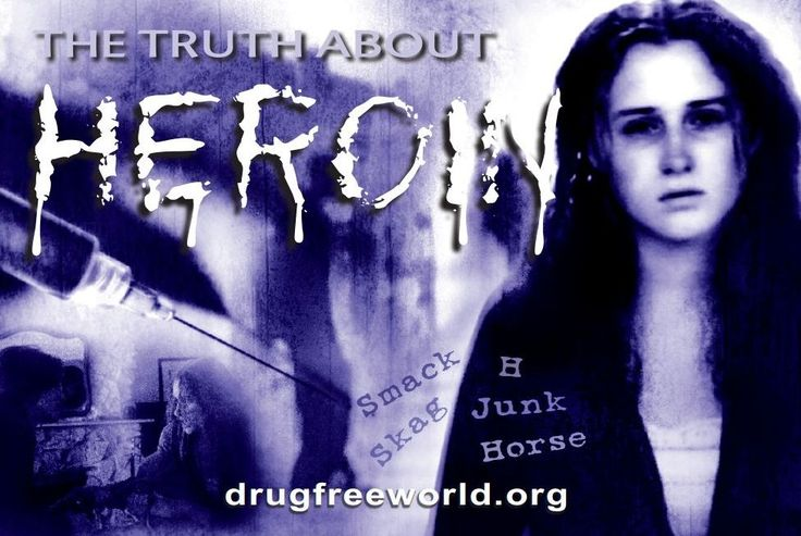 Foundation for a Drug-Free World Urges Intervention in #Ohio's #Heroin Crisis    Learn more: http://qoo.ly/b55d7    With seven overdose deaths in Cleveland in a single day, now is the time to act if you suspect a family member or friend is using heroin.    Los Angeles, California, September 27, 2016  - After a devastating 52 heroin overdose deaths in August, it looked like September was cutting Cleveland a break, until Sunday's announcement by Cuyahoga County Medical Examiner Thomas Gilson…