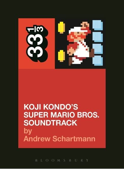 Koji Kondo's Super Mario Bros. (1985) score redefined video game music. With under three minutes of music, Kondo put to rest an era of bleeps and bloops-the sterile products of a lab environment-replacing it with one in which game sounds constituted a legitimate form of artistic expression. Andrew Schartmann takes us through the various external factors (e.g., the video game crash of 1983, Nintendo's marketing tactics) that coalesced into a ripe environment in which Kondo's musical…