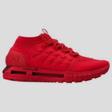 on sale b75b2 a0ca4 Men s sport sneakers. Trying to find more info on sneakers  Then simply  click through here for extra information. Relevant information.