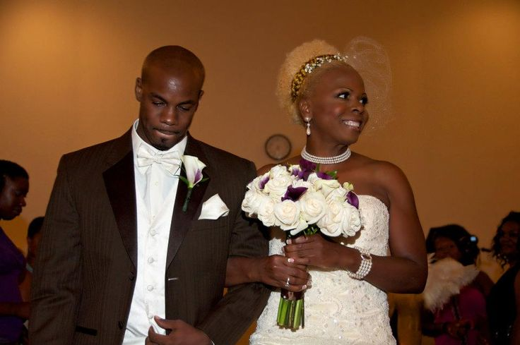 Wedding Reception Venues In Waldorf Md : Best images about waldorf md wedding on