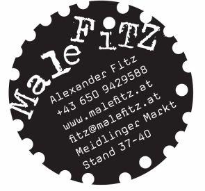 Malefitz am Meidlinger Markt - Home