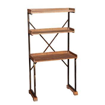 Functional Desks 16 best office ideas images on pinterest | office ideas, desks and