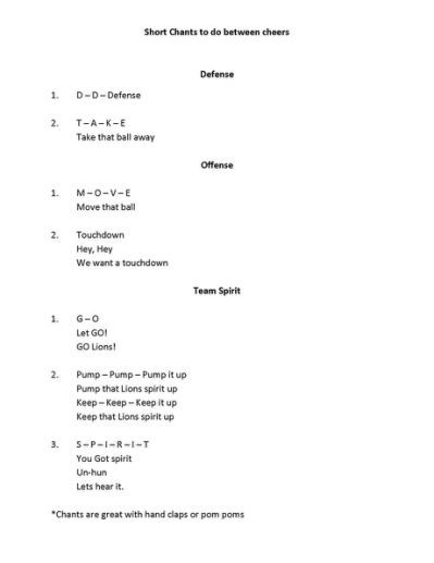 32 best Youth cheer images on Pinterest Cheer coaches, Cheer - cheerleading tryout score sheet