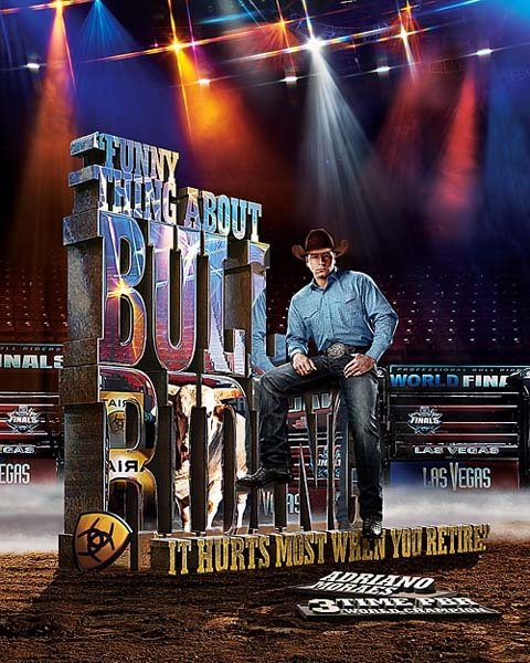 61 best Amazing Adriano Moraes images on Pinterest   Bull ... Professional Bull Riders Adriano Moraes