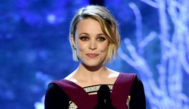 Rachel McAdams And Taylor Kitsch Dating: