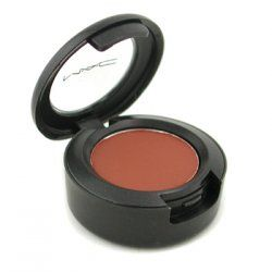 My fave shadow Brown Script so sad it's being discontinued