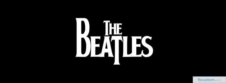 All Beatles Album Covers | the beatles - Facebook TimeLine Covers