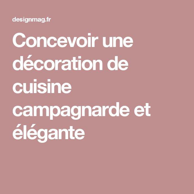 11 best Des meubles sous-évier de campagne images on Pinterest - Magasin De Meubles Plan De Campagne