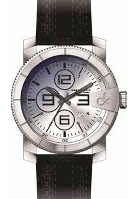 Explore our collection and shop Daniel Klein watches: http://www.e-oro.gr/markes/daniel-klein-rologia/