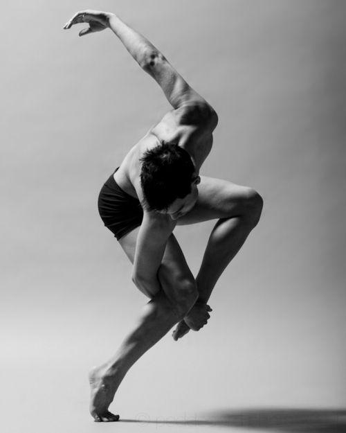 contemporary dance   Tumblr