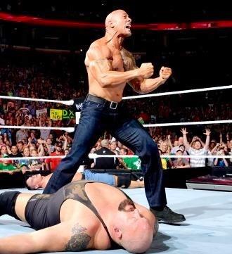 Rock Hard Wrestling Full Match – Lzyp