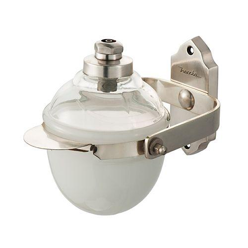 17 beste idee n over zeepdispenser op pinterest badkamer alleen voor mannen - Outs badkamer m ...