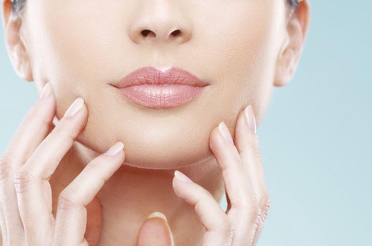 3 Nouveaux temps froid lèvres Produits | Maquillage yeux marrons