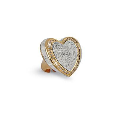 Byblos Jewels Anello Temptation Oro, #anelli, #byblos