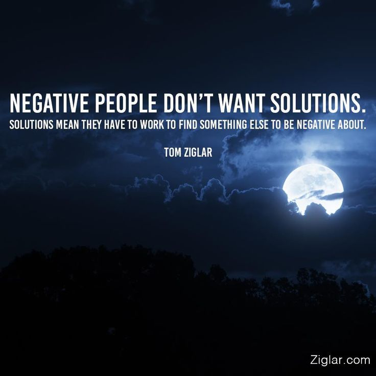 Quotes About Mean People: Best 25+ Difficult People Quotes Ideas On Pinterest