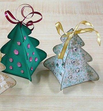 Handmade-New-Year-gifts