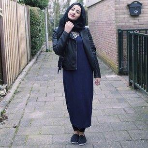 hijabhills on Instagram