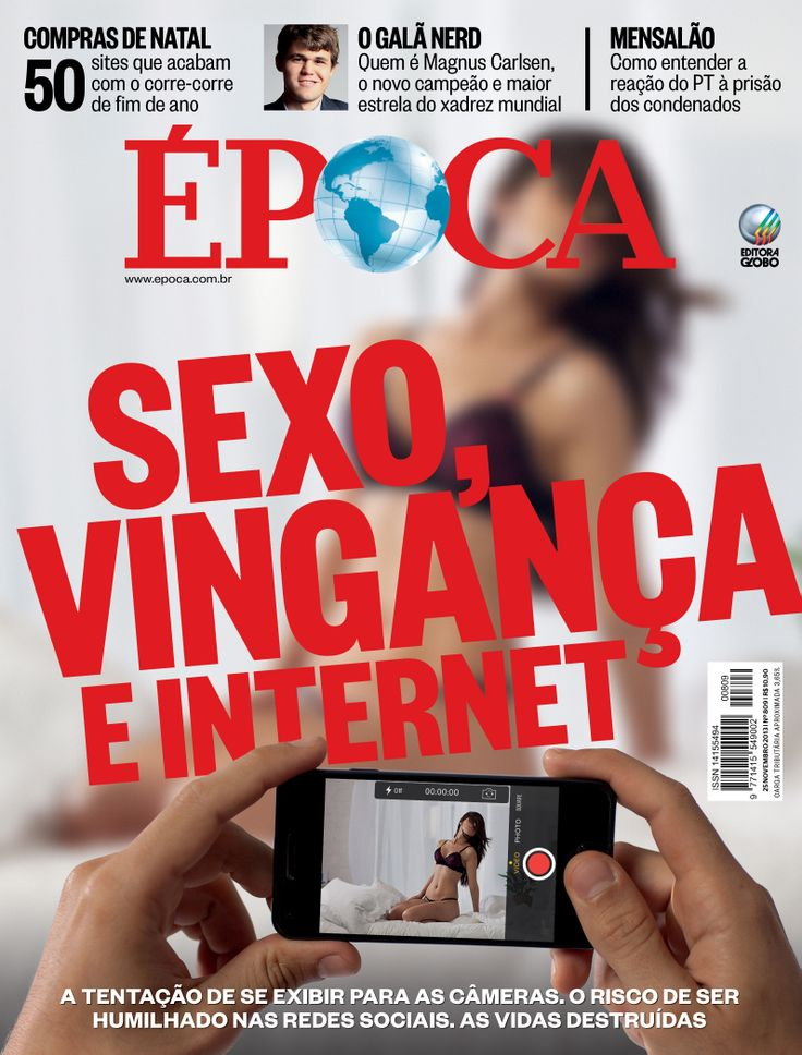 revista ana desta semana sexo on line