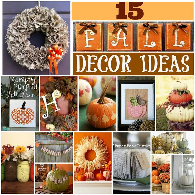 Best fall women s ministry ideas images on pinterest