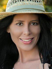 Jacquetta Axton Australia on StarNow