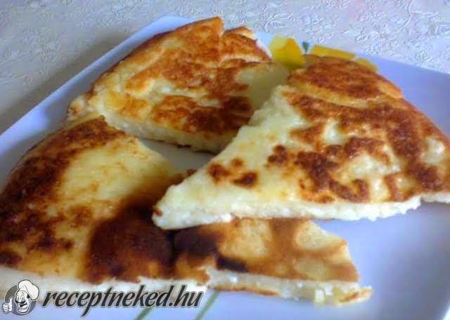 A legjobb Gyors hacsapuri recept fotóval egyenesen a Receptneked.hu gyűjteményéből. Küldte: Tortafüggő Marisz