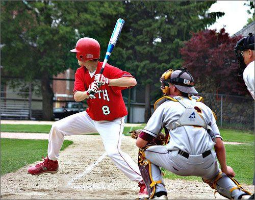 MLB Baseball Betting - MLB Odds & Baseball