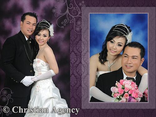 wedding photo 2