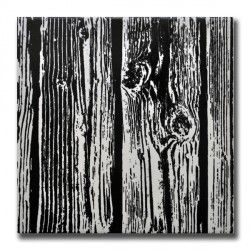 Wannabe Wood NO. 2
