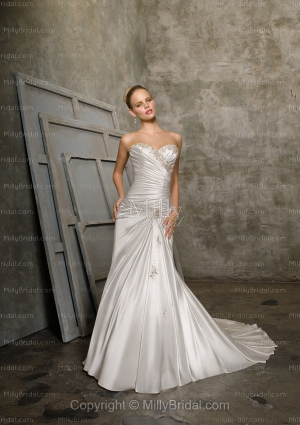 Cheap Wedding Dresses Sacramento - Vosoi.com