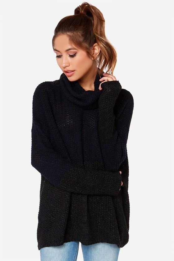 Perfect for those who love lounging around, the Comfy is a giant blanket that doubles as a giant sweatshirt—or the other way around! It has been designed to be the most comfortable thing you'll ever wear, whether you're at home or on the go!
