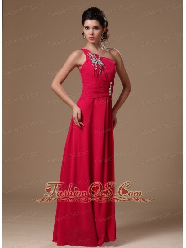 evening dresses for rent in abu dhabi