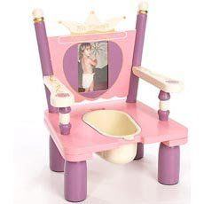 Baby Potty Training   - Pin it :-) Follow us .. CLICK IMAGE TWICE for our BEST PRICING ... SEE A LARGER SELECTION of  baby potty training at   http://zbabybaby.com/category/baby-categories/baby-potty-training/ - gift ideas, baby , baby shower gift ideas, kids  -  Levels of Discovery Her Majesty's Throne « zBabyBaby.com