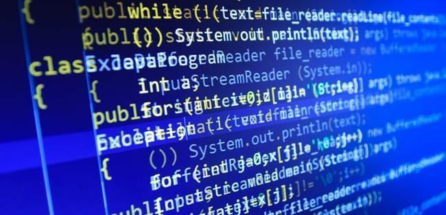 Amazon.com.br abre dez vagas para engenheiros de desenvolvimento de software