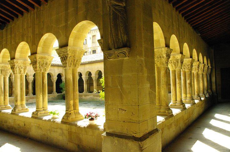 Fotos de: Huesca - Capital -