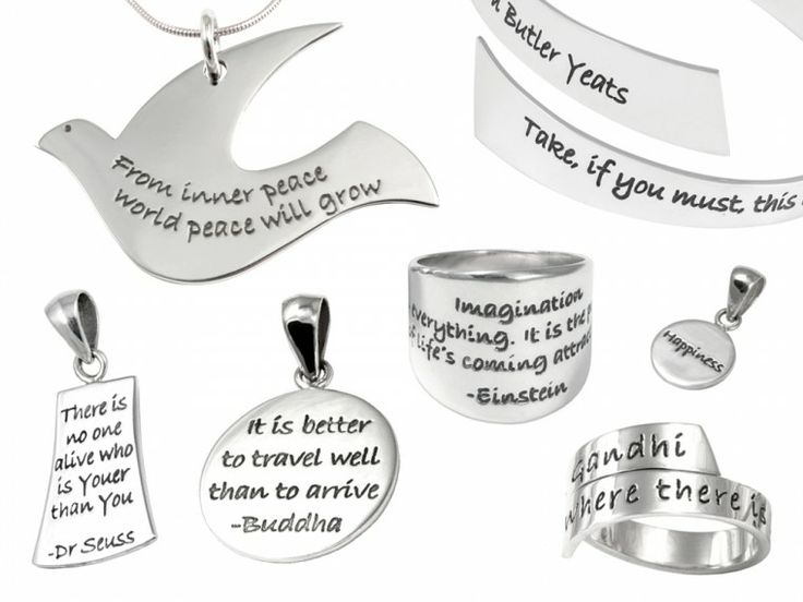 Poetic Pieces - Blue Turtles – a manufacturer and wholesale supplier of silver jewellery, based in Melbourne Australia,love the rings they have here
