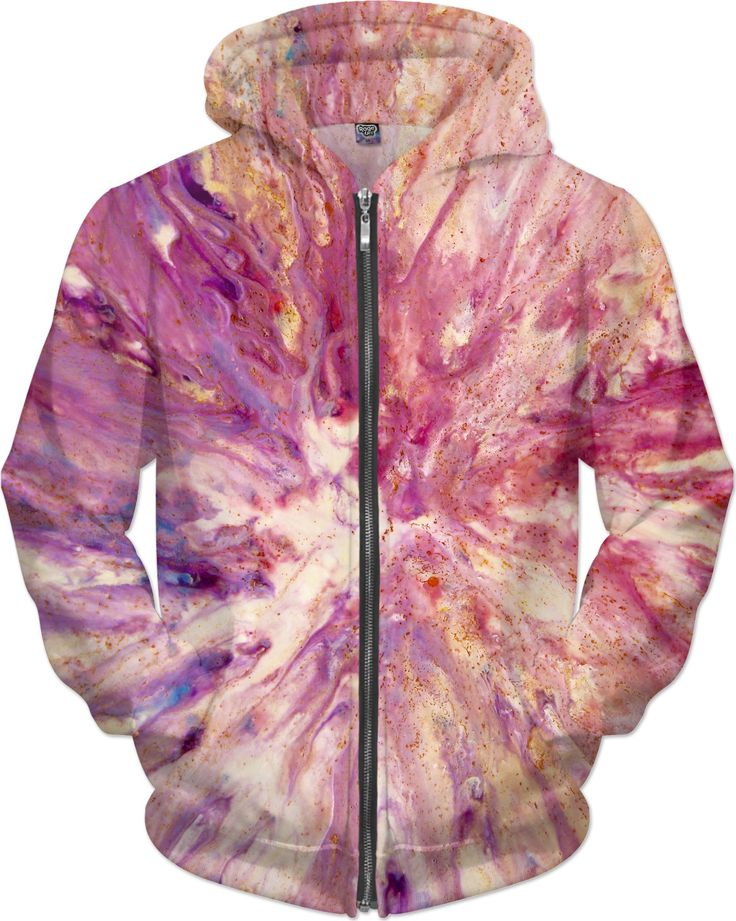 Check out my new product https://www.rageon.com/products/may-i-calm-you-hoodie on RageOn!