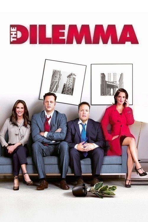 Дилемма / The Dilemma (2011) HD 720 (RU, ENG) https://english-films.com/dramas/2822-dilemma-the-dilemma-2011-hd-720-ru-eng.html